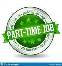 Part Time Home Based Offline Online Data Entry For College Student and