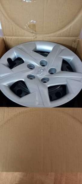 Wheel rim- new ,venue s