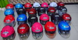 Jual helm ink kw