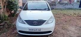 Tata Indica Vista 2012 Diesel 14100 Km Driven