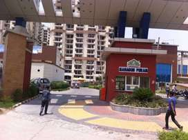 3 BHK Apartment For Rent In MahagunPuram, Mehrauli - NH24 , Ghaziabad