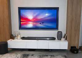 """brand new led 42"""" sony panel with 4k"""