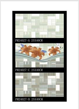 Time ceramics wall and floor tile available on wholesale price