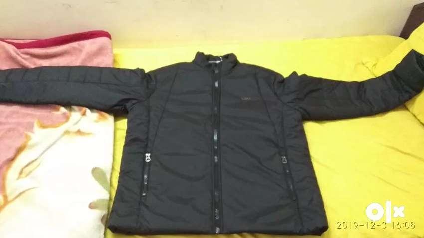 Sparky jackets 0