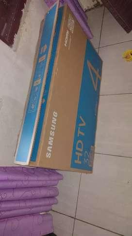 LED SAMSUNG 32N4003