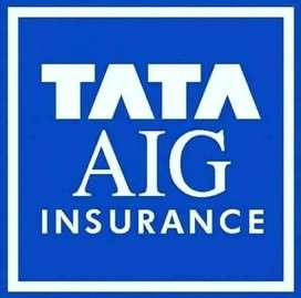 TATA AIG LTD