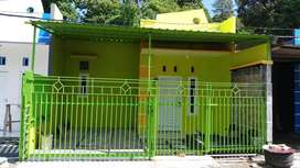 Jual Rumah di MAMUJU Sulbar