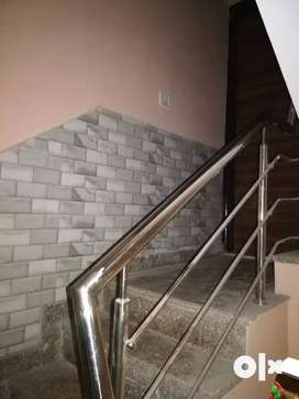 @480sqft Property available for rent in Rohini Sector 24