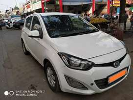 DD passing hyundai i20 going cheap