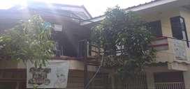 Disewakan kamar kost untuk pegawai/pelajar daerah Cimahi