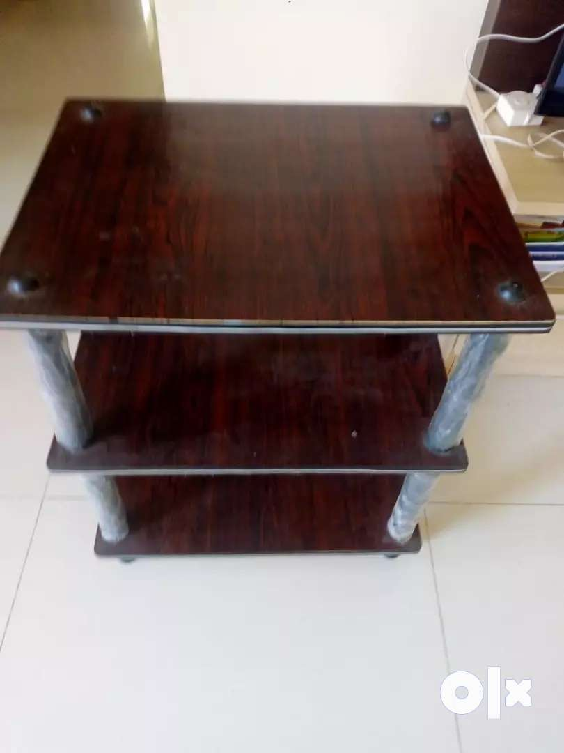 tv stand for sale 0