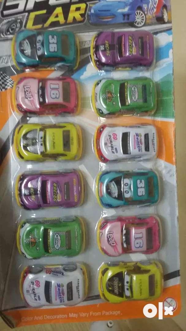 Sports  cars 0