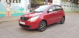 Tata Indica Vista 2008-2013 Aqua 1.2 Safire, 2010, Petrol
