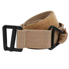 Ikat Pinggang Tactical Belt Men Heavy Duty