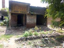 A 145 meter HIG khandar for sale in awas vikas sector 16 A