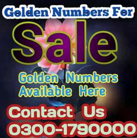Golden Numbers For Sale Golden  Numbers Available  Here