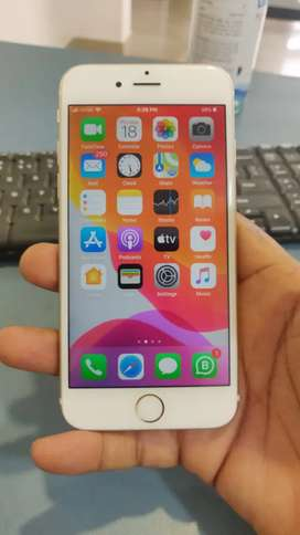 We will repair  and replace all mobiles display s
