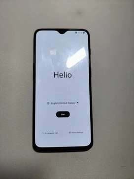 Selling my OnePlus 6T