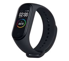 Best fitness tracker/band available