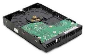 80 GB new hardisc  sata & iDE