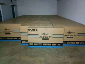 Sony panel LED TV by made in Malaysia custom lot LED TV 70% off ..