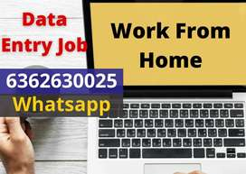 Weekly payment data entry jobs. Earn weekly 10k to 14k.