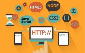 Developers required (JAVA, ANGULAR, IOS, ANDROID) 1 per tech
