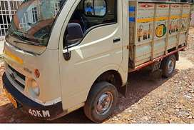 Any transportation in between Lucknow