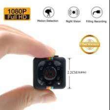 Full HD Spy Pen Audio Video Recording Action Camera night Vision -COD