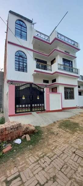 Family for room rent Azamgarh railway Station jafarpur hydel
