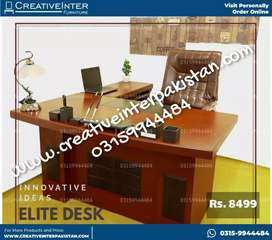 Best one office table chair Computer study workstation bed set sofa