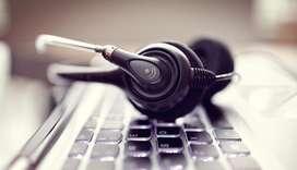 Customer Service and Sales- BPO