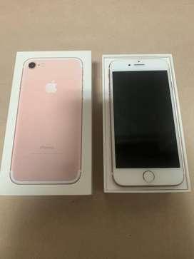 buy excellent iphone 7