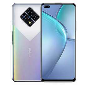 Infinix zero 8i only kit