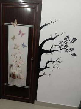 Wall Painting