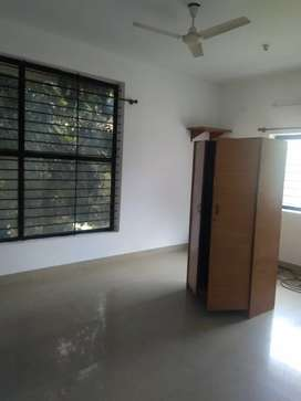 2Bhk House For Lease In HRBR Layout