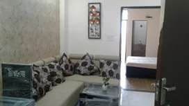1BHK BIG SIZE LOW RATE FURNIS FLAT SALE JAGATPURA JDAPR 90%LON SUBSD