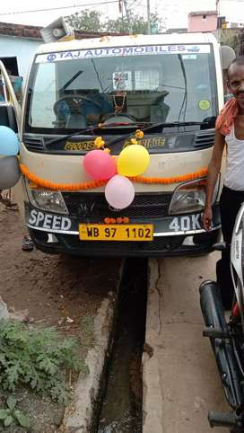Tata ace bs4 very good condition no any problem