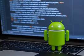 Tech Start-up in West delhi Looking for Android App Developer