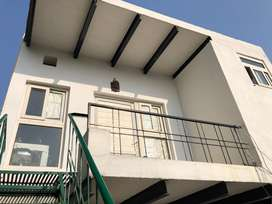 1rk Furnished At Golf Course Road