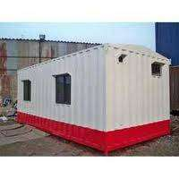supplier of moveable container office, porta cabins,site office