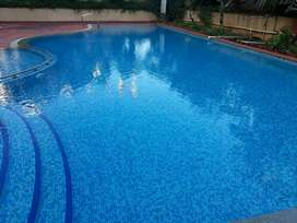 3bhk for sale near mes college