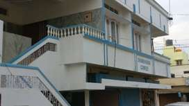 Property for Rent to Office, Commercial, Residence, PG, Stockist