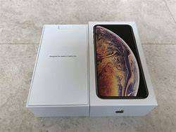 Apple iphone xsmax good working condition Face ID working all