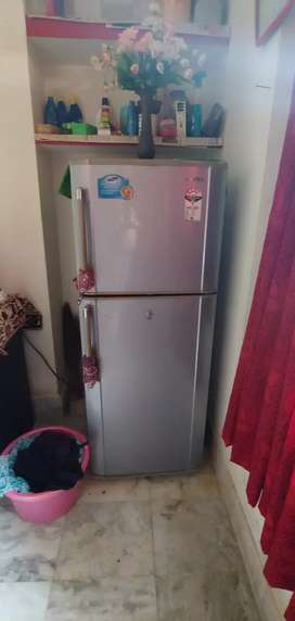 I want to sell my fridge