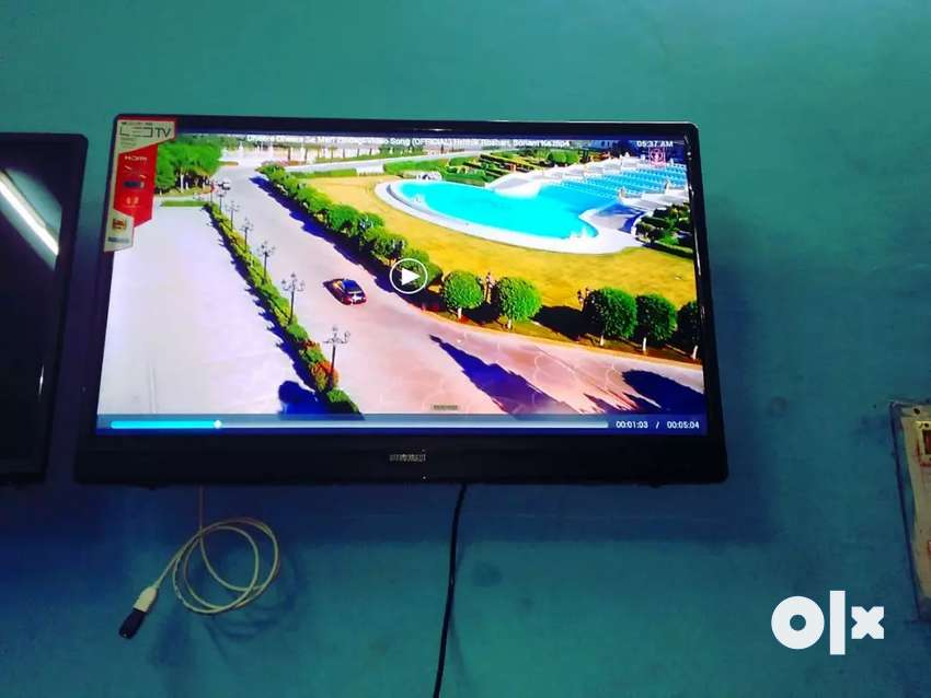 LED TV Yung Generation Appliances 0