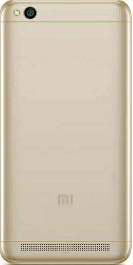 Redmi 5a ram.,16gb, external 16gb, battery 3000