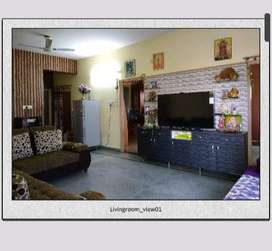 flat for sale in suchitra