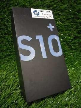 S10 Plus 128fb