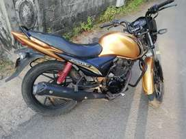 Suzuki slingshot for sale